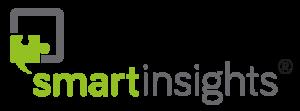 Logo smart insights GmbH